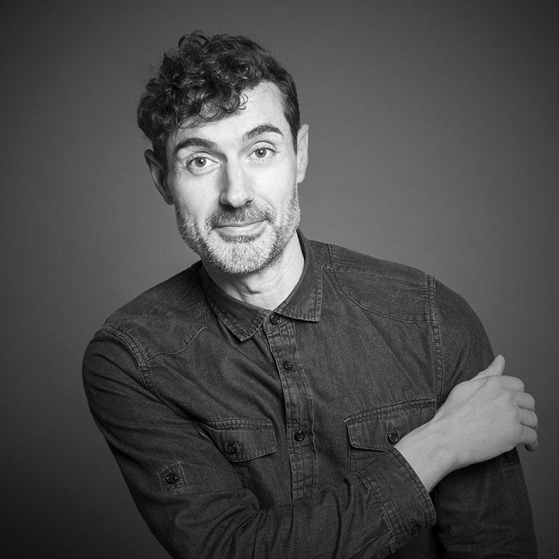 Joan Sèculi Fotógrafo