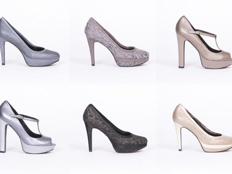 Martinetti Bolsos y Zapatos