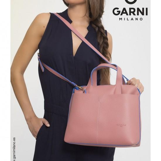 Garni Milano - Bolsos y Complementos