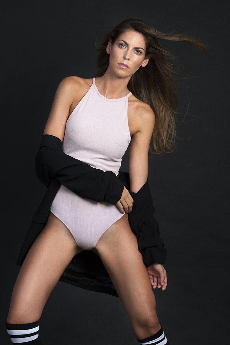 Carla Martín - Group Flamingo